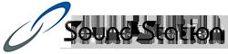 カーオーディオ専門店の全国グループ・サウンドステーション