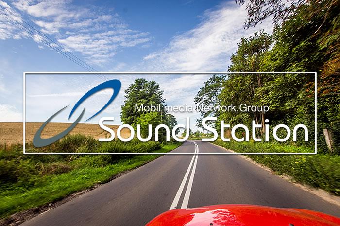 サウンドステーショングループ