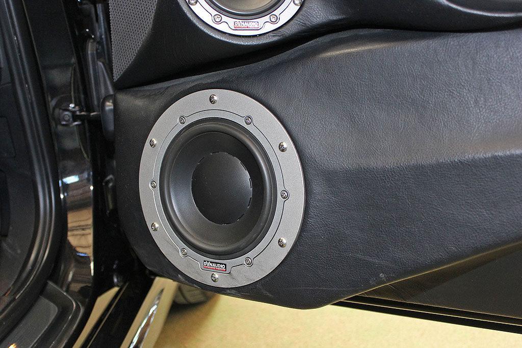 BMW・X1(J・K様)